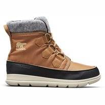 Sorel Women Explorer Carnival Elk